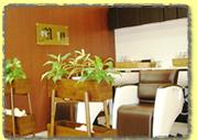 大津市 美容室 美容院/マシュマロ