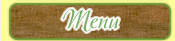 Menu/大津市 美容室 美容院 着付け マシュマロ