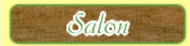 Salon/大津市 美容室 美容院 着付け マシュマロ
